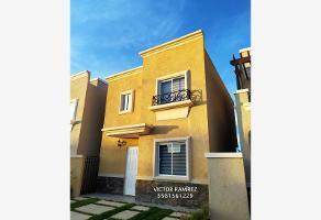 Foto de casa en venta en pachuca 123, san cristóbal centro, ecatepec de morelos, méxico, 11422364 No. 01