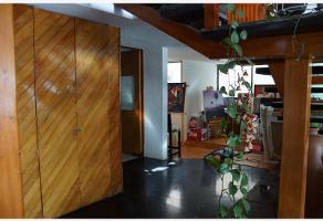 Foto de casa en venta en pachuca 2, fuentes del pedregal, tlalpan, df / cdmx, 0 No. 01