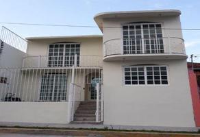 Foto de casa en renta en  , pachuca 88, pachuca de soto, hidalgo, 11759141 No. 01