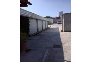 Foto de bodega en renta en  , pachuca 88, pachuca de soto, hidalgo, 9334276 No. 01