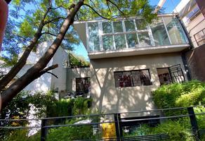 Foto de casa en venta en pachuca , condesa, cuauhtémoc, df / cdmx, 0 No. 02