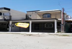 Foto de casa en venta en pachuca , francisco villa, ciudad madero, tamaulipas, 0 No. 01