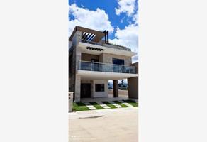Foto de terreno habitacional en venta en pachuca, hgo. 1, residencial san cristóbal, ecatepec de morelos, méxico, 21445254 No. 01