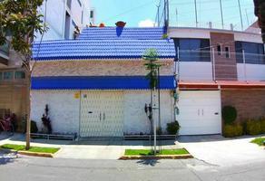 Foto de casa en venta en pachuca , la joya ixtacala, tlalnepantla de baz, méxico, 0 No. 01