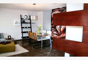 Foto de casa en venta en pachuca provenza residencial 3128, residencial acueducto de guadalupe, gustavo a. madero, df / cdmx, 0 No. 01