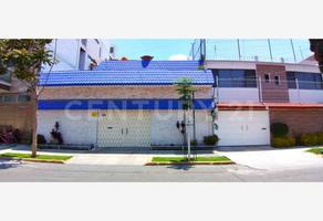 Foto de casa en venta en pachuca , valle ceylán, tlalnepantla de baz, méxico, 0 No. 01