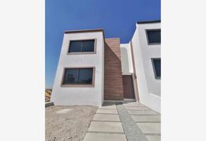 Foto de casa en venta en pachuquilla 182, pachuquilla, mineral de la reforma, hidalgo, 0 No. 01