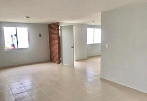 Foto de casa en venta en pachuquilla 257, pachuquilla, mineral de la reforma, hidalgo, 0 No. 01