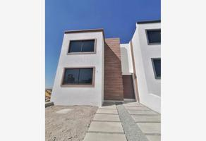 Foto de casa en venta en pachuquilla 60, pachuquilla, mineral de la reforma, hidalgo, 0 No. 01