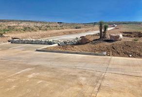 Foto de terreno habitacional en venta en pachuquilla 9000, pachuquilla, mineral de la reforma, hidalgo, 0 No. 01