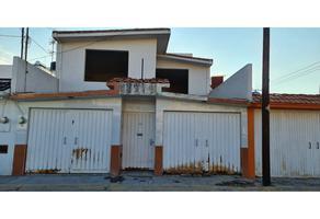 Foto de casa en venta en  , pachuquilla, mineral de la reforma, hidalgo, 0 No. 01