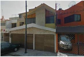 Foto de casa en venta en pachutla 33, cafetales, coyoacán, df / cdmx, 0 No. 01