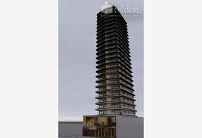 Foto de departamento en venta en pacific pearl tower mazatlán , delfines, mazatlán, sinaloa, 17493347 No. 01