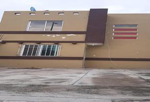Foto de casa en venta en pacifica , las dunas, ciudad madero, tamaulipas, 0 No. 01