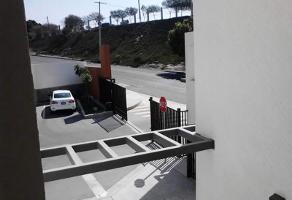 Foto de departamento en renta en pacifico 1 13206, cumbres del pacífico (terrazas del pacífico), tijuana, baja california, 0 No. 01