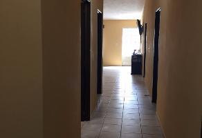 Foto de casa en venta en  , pacifico, el salto, jalisco, 2310325 No. 04