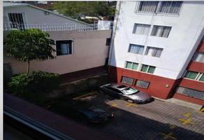 Foto de departamento en venta en pacifico , pueblo de los reyes, coyoacán, df / cdmx, 0 No. 01