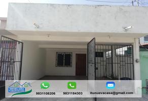 Foto de casa en venta en  , pacto obrero campesino, othón p. blanco, quintana roo, 0 No. 01