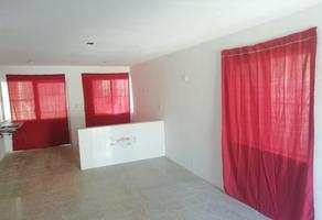 Foto de casa en venta en pacto obrero campesino , pacto obrero campesino, othón p. blanco, quintana roo, 17014090 No. 01