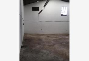Foto de bodega en venta en padre damian 8, el retiro, guadalajara, jalisco, 9693265 No. 01
