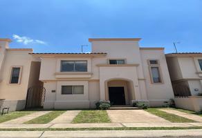Foto de casa en venta en padre kino 28, villa california, tlajomulco de zúñiga, jalisco, 11891620 No. 01