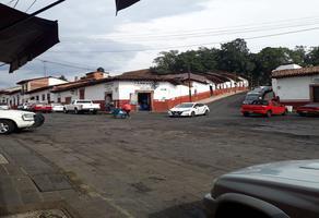 Foto de casa en venta en padre lloreda 13, pátzcuaro centro, pátzcuaro, michoacán de ocampo, 0 No. 01