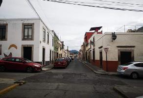 Foto de casa en venta en padre loreda , morelia centro, morelia, michoacán de ocampo, 0 No. 01