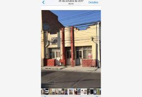 Foto de casa en venta en padre mier 0, centro, monterrey, nuevo león, 0 No. 01