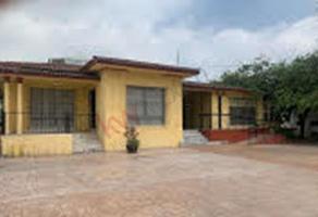 Foto de casa en venta en padre mier 1123, la finca, monterrey, nuevo león, 0 No. 01