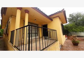 Foto de terreno habitacional en venta en padre mier 1123, monterrey centro, monterrey, nuevo león, 0 No. 01