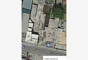 Foto de terreno comercial en venta en padre mier 123, centro, monterrey, nuevo león, 8809673 No. 01