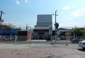 Foto de edificio en renta en padre mier , monterrey centro, monterrey, nuevo león, 0 No. 01