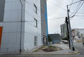 Foto de edificio en renta en padre mier , monterrey centro, monterrey, nuevo león, 16288952 No. 01