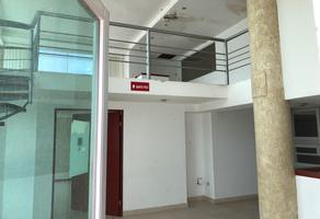 Foto de edificio en venta en padre mier , obispado, monterrey, nuevo león, 5197036 No. 01