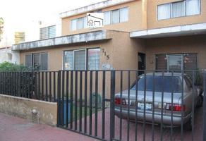 Foto de casa en venta en padros de los lirios 715, prados tepeyac, zapopan, jalisco, 0 No. 01