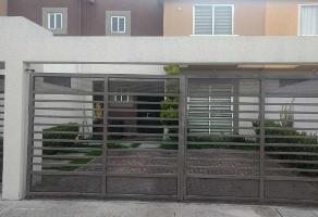Foto de casa en venta en padua 27 , san salvador, toluca, méxico, 15561547 No. 01