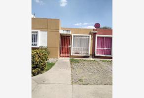 Foto de casa en venta en padua 69, buenavista, zumpango, méxico, 0 No. 01