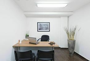 Foto de oficina en renta en pafnuncio , ciudad satélite, naucalpan de juárez, méxico, 0 No. 01