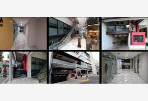 Foto de oficina en renta en pafnuncio padilla 26 26, ciudad satélite, naucalpan de juárez, méxico, 0 No. 01
