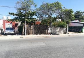 Foto de casa en venta en pagalo 28, supermanzana 253, benito juárez, quintana roo, 17152126 No. 01