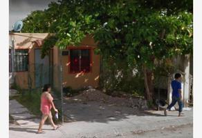 Foto de casa en venta en pagalo 44, supermanzana 253, benito juárez, quintana roo, 0 No. 01