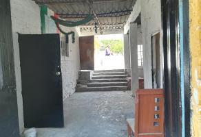 Foto de terreno habitacional en venta en paileros 14, peñuelas, querétaro, querétaro, 11150805 No. 01