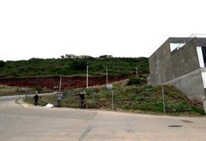 Foto de terreno habitacional en renta en paisaje de la noche lote 1manzana 13, paisajes del tapatío, san pedro tlaquepaque, jalisco, 8631184 No. 01