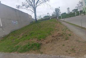 Foto de terreno habitacional en venta en paisaje de la tormenta 45, paisajes del tapatío, san pedro tlaquepaque, jalisco, 12252634 No. 01