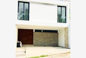 Foto de casa en venta en paisaje de las estrellas 6142, cerro del tesoro, san pedro tlaquepaque, jalisco, 5935732 No. 01