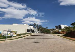 Foto de terreno habitacional en venta en paisaje de las estrellas , paisajes del tapatío, san pedro tlaquepaque, jalisco, 17059150 No. 01