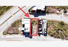 Foto de terreno habitacional en venta en paisaje de parques 5145, paisajes del tapatío, san pedro tlaquepaque, jalisco, 17886947 No. 01