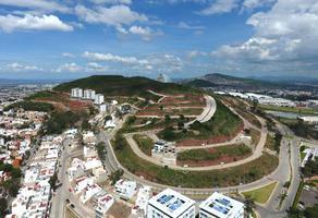 Foto de terreno habitacional en venta en paisaje de parques, paisajes del tesoro 5005 , mirador del tesoro, san pedro tlaquepaque, jalisco, 6648837 No. 01