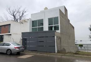 Foto de casa en renta en paisaje de tormenta , paisajes del tapatío, san pedro tlaquepaque, jalisco, 12033055 No. 01