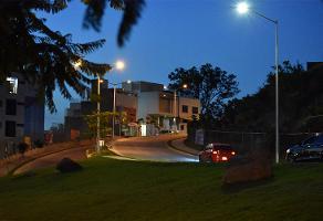 Foto de terreno habitacional en venta en paisaje de verano, paisajes del tesoro lote 2 manzana 36 , mirador del tesoro, san pedro tlaquepaque, jalisco, 7177593 No. 05